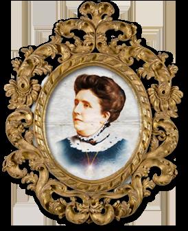 Historia | Colegio María Teresa Cancino - Recoleta